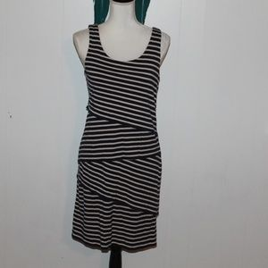 Beautiful Ann Taylor Loft Dress Size Small
